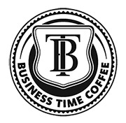 Logo Business Time