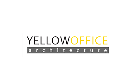 Logo Yellow Office
